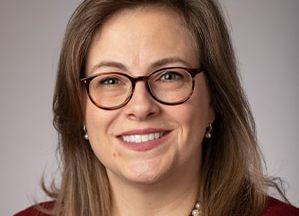 Diane Bruessow, MPAS, PA-C DFAAPA